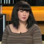Внучка Олега Стриженова потеряла ребенка