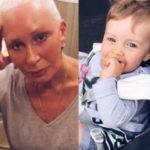 Внучка Татьяны Васильевой подхватила смертельно опасный вирус