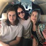 Внуки Софии Ротару рассказали о ее новом увлечении