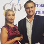 Юлию Тимошенко в причудливом образе сравнили с Матерью Драконов