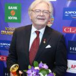 Юрий Антонов пожаловался на ухудшающееся самочувствие