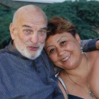Жену Алексея Петренко обвинили в неверности