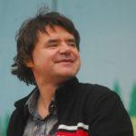 Журналисты «Пусть говорят» последними видели Евгения Осина