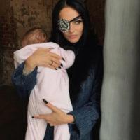 Алена Водонаева отреагировала на разговоры о беременности