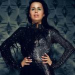 22788 Анастасия Обертаева выступит на Первом экстремальном фестивале огня «Москва зажигает!»