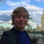 21538 Андрей Григорьев-Аполлонов приходит в себя после смерти сестры