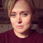 21862 Анна Михалкова пожаловалась на особенности характера наследницы