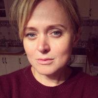 Анна Михалкова пожаловалась на особенности характера наследницы
