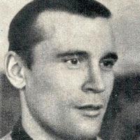 Близкие легендарного хоккеиста Виктора Толмачева заговорили о насилии в семье