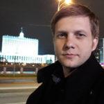 Борис Корчевников объяснил неудачи в личной жизни