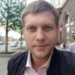 21621 Борис Корчевников объяснил, почему до сих пор живет с мамой