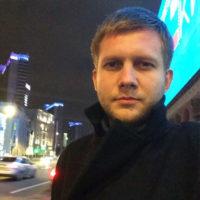 Борис Корчевников триумфально возвращается на «Россию 1»
