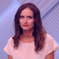 Бывшая невестка Татьяны Васильевой встретилась с ней после затяжного конфликта
