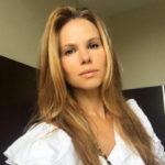 22367 Бывшая жена Вадима Казаченко пытается его забыть