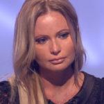 22089 Дана Борисова отказывается общаться с родной сестрой
