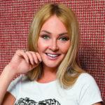 Дарья Пынзарь: «До брака за романтику в отношениях отвечает муж, а в браке – жена»