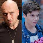 Дмитрий Нагиев назвал смерть коллеги по «Физруку» личной трагедией
