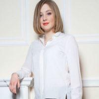 Дочь Сергея Бодрова объяснила отказ от публичности