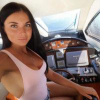Экс-участница «Дома-2» решилась на работу в эскорте из-за финансовых проблем