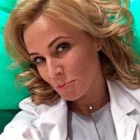 Экс-жена Дениса Матросова уединилась с новым избранником в Греции