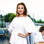 Эвелина Бледанс: «Я хочу вернуть мужа!»