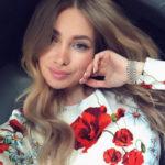 Евгения Феофилактова винит отца и мать в крахе брака с Антоном Гусевым