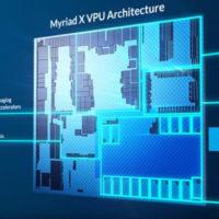 Главные новости за неделю: визуальный процессор Movidius Myriad X, игровой ПК Acer Predator Orion 9000 и флагманские Sony Xperia XZ1 и XZ1 Compact