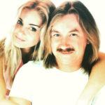 Игорь Николаев переживает за жизнь старшей дочери