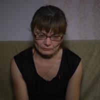 Избивавшая приемную дочь учительница корит себя за жестокость