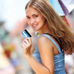 21104 Как избежать неприятностей с банковской картой