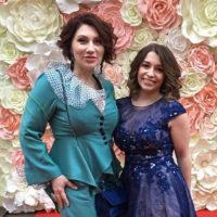 Ксения Сябитова впервые рассказала о разводе
