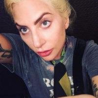 Леди Гага отменила выступления из-за серьезной болезни