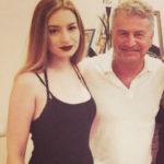 Леонид Агутин не смог уберечь дочь от опасности