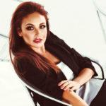 Ляйсан Утяшева: «Когда человек счастлив, он не смакует скандалы»