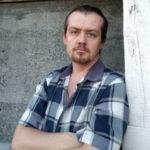 23030 Май Абрикосов жестко раскритиковал поведение священника из «Дома-2»