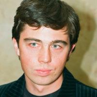 Мама Сергея Бодрова регулярно навещает место его гибели
