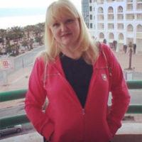 Маргарита Суханкина рассказала, как ушла из жизни мать ее приемных детей