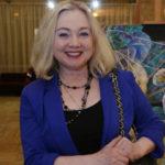 Марина Яковлева раскрыла детали тайной свадьбы сына