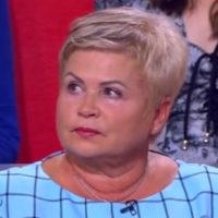 Мать Даны Борисовой готова продать квартиру, чтобы погасить ее долги