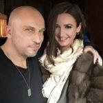 Нагиев объяснил причину успеха Бузовой