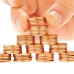 21034 Не в вашу пользу: почему в погоне за деньгами вы рискуете обанкротиться