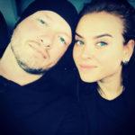 Никита Панфилов поссорился с родственниками из-за тайной свадьбы