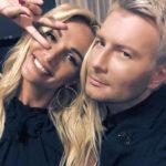 23080 Николай Басков и Виктория Лопырева раскрыли правду о свадьбе в прямом эфире