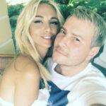 22794 Николай Басков познакомился с мамой Виктории Лопыревой