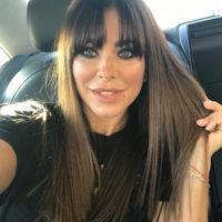 Нумеролог: «Ани Лорак скоро вновь станет мамой»