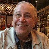Нумеролог: «Евгений Петросян не разрешает жене раскидываться деньгами»
