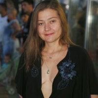 Нумеролог: «Марии Голубкиной нужен богатый мужчина»