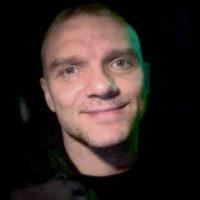 Нумеролог: «Владимир Епифанцев бывает крайне деспотичен»