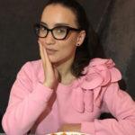 23223 Обманутая Виктория Дайнеко корит себя за доверчивость