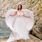 Ольга Бузова: «Лучше быть одной, чем с кем попало»